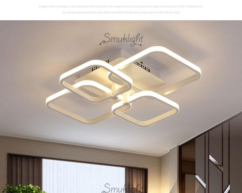LED-CEILING-LAMP_06
