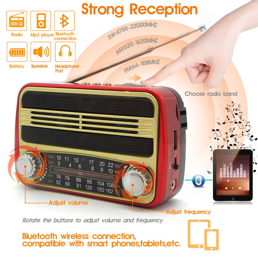 E4036 radio bluetooth (2)