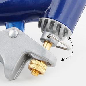 Image 4 - לחץ קצף לאנס רשת מסנן החלפת קצף מרסס רשת מסנן עבור רכב לשטוף מרסס