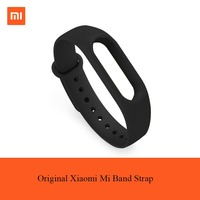 Original Xiaomi Mi Band 2 Strap for Xiaomi Mi Band 2;Original Xiaomi Mi Band 2 Charger Cable Charging Cable for Xiaomi Mi Band 2