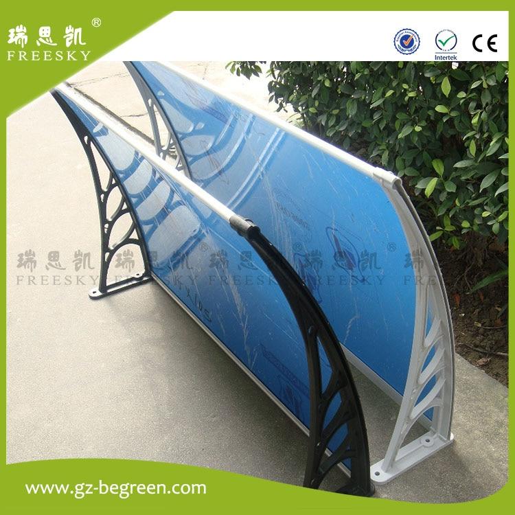 YP80120 80x120cm 31.5x47in 80x240cm,80x360cm door awning ...