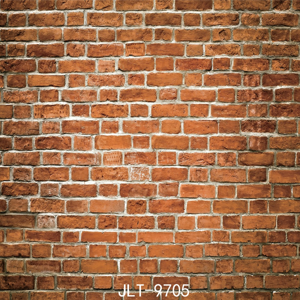 5x7ft Red Brick Wall Background Photo Background Photography Backdrops For Photo Studio Thin Vinyl whatlees red brick sweatshirts for men