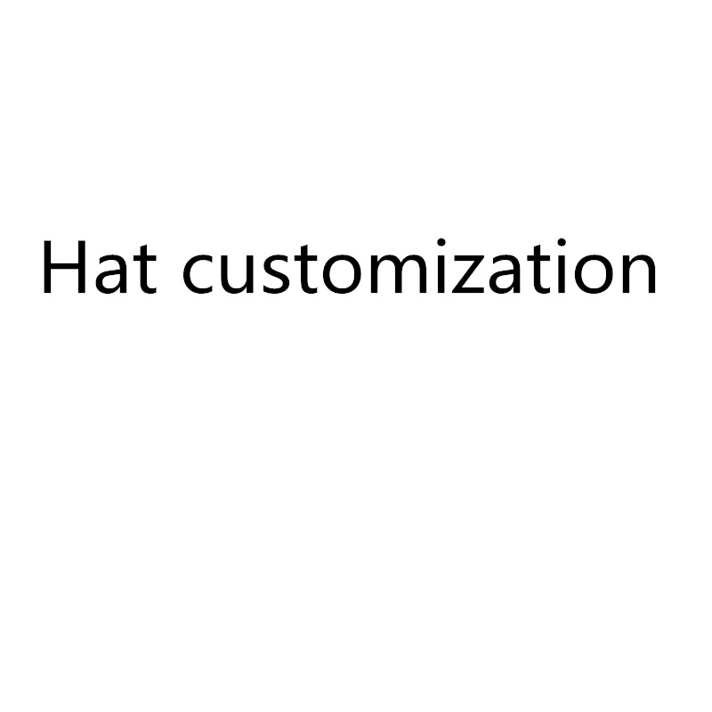 Hat c Specific please contact customer service 1366 the price is not set please contact customer service to consult the exact price