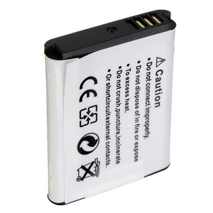 Image 5 - Replacement Camera Battery BP 70A BP70A For SAMSUNG PL80 ES70 PL90 PL100 PL101 PL120 PL170 PL200 PL201 SL50 SL600 SL605 SL630