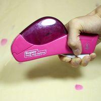 Eagle Tape Dispenser Suitable For Tape 20mm Well Design Hand Held Tape Dispenser Cutter Dispensador Cinta