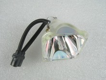 цена на Projector bulb ET-LAC80 for PANASONIC PT-LC56 / PT-LC56E / PT-LC56U / PT-LC76 / PT-LC76E with Japan phoenix original lamp burner