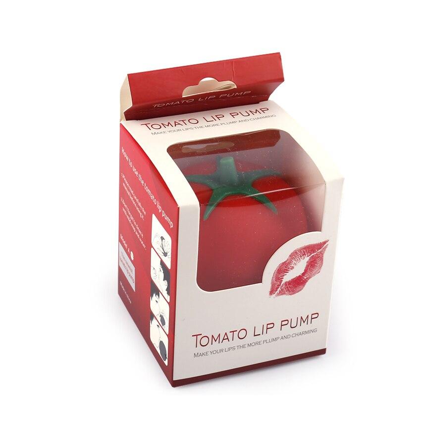 Full lips enhancer coupon code