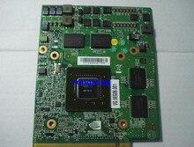 Für Acer Aspire 8920 8920G 8930 8930G Notebook Graphics Grafikkarte N vidia GeForce 9700MGT 512 MB GDDR3 MXM 3 III G96-750-A1