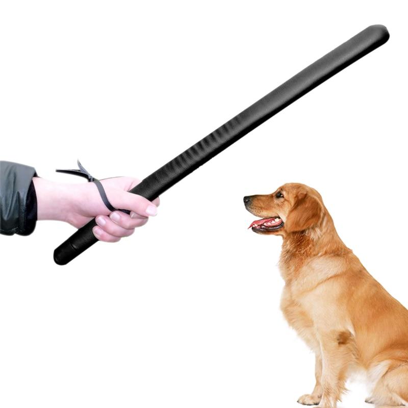 Soft Bendable Dog Training Stick For Schutzhund Police K9