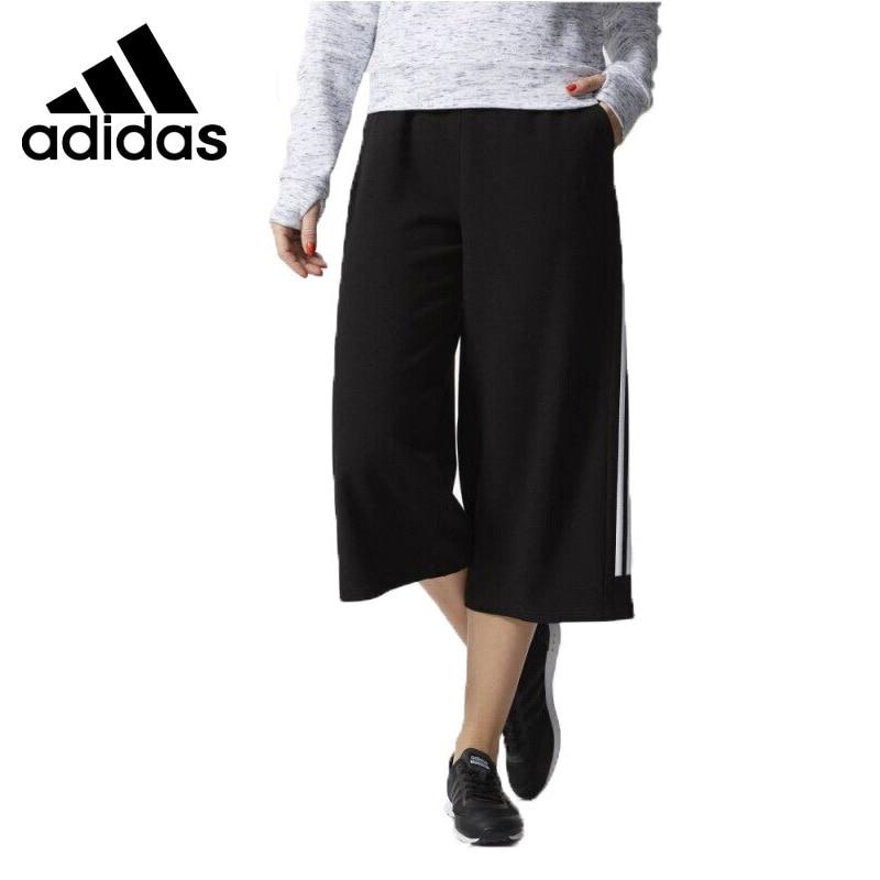 Original New Arrival 2017 Adidas W FRN 2.0 Women's Shorts Sportswear adidas original new arrival official neo women s knitted pants breathable elatstic waist sportswear bs4904