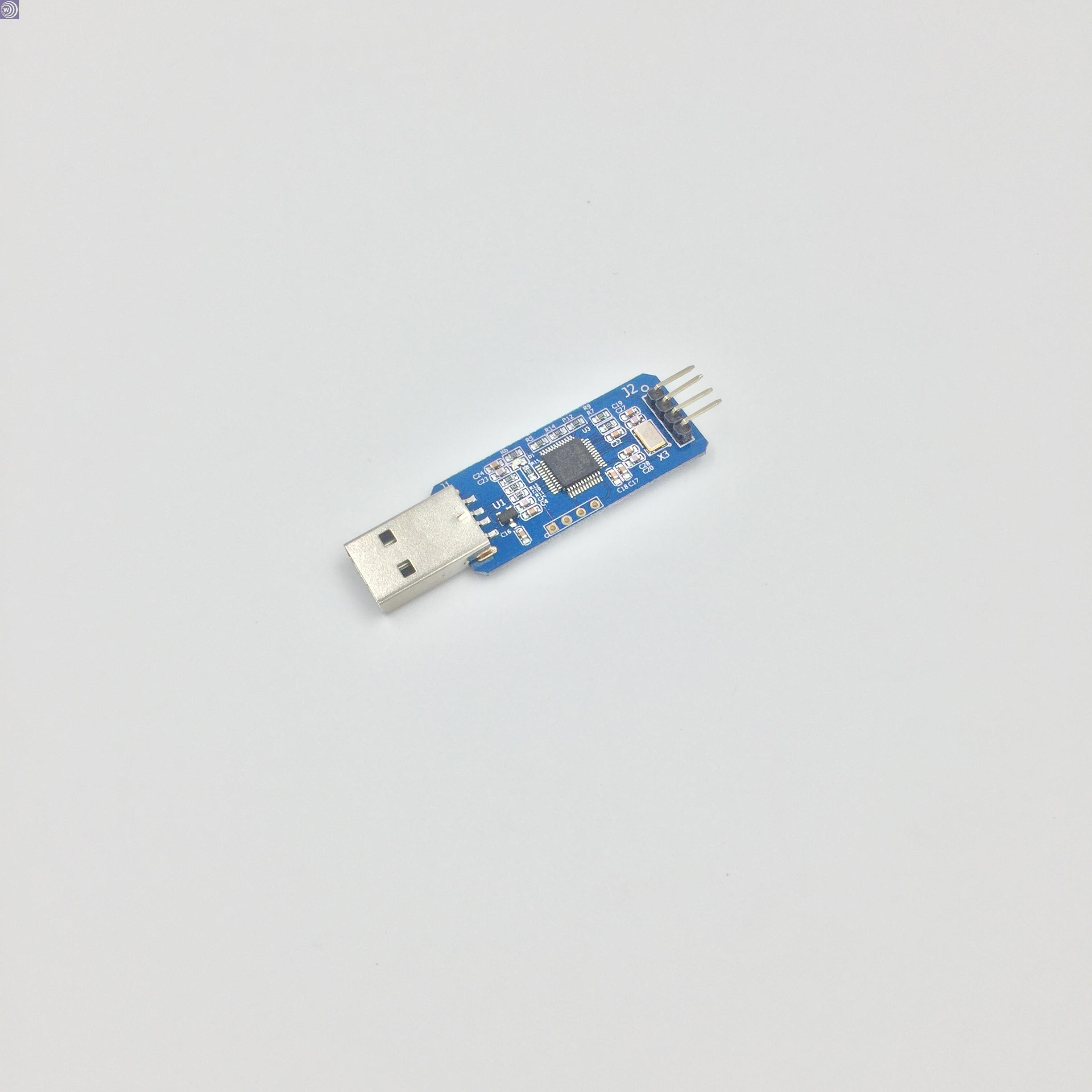 DA14580 DA14583 BLE bluetooth 4.0 debugging simulation tools