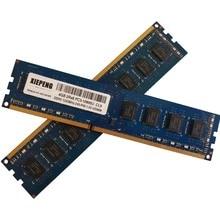 Desktop memory 4GB 2Rx8 PC3-10600U 1333MHz DDR3 8g 1333 MHz 2gb pc3 10600 RAM 240-PIN UDIMM цена в Москве и Питере