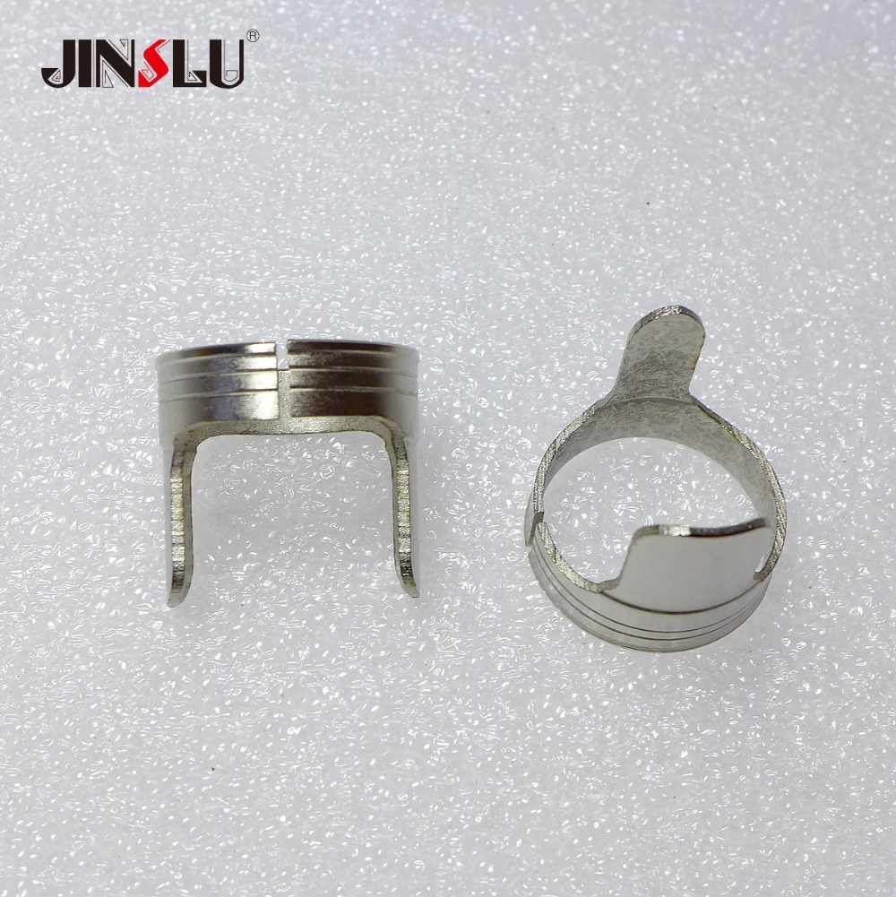 2PK PT-60 Spacer For PT60 PT-60 IPT60 IPT-60 IPT 60 PT-40 PT40 IPT-40 S45 CUT55 CUT55 Plasma Torch