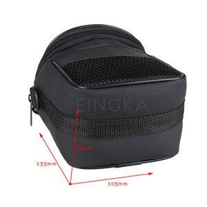 Image 5 - Etui étanche pour caméra avec ceinture pour Canon SX30 SX40 SX50 SX60 HS