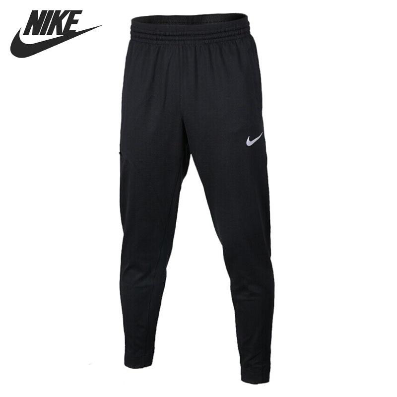 Original New Arrival 2018 NIKE Mens Pants Sportswear
