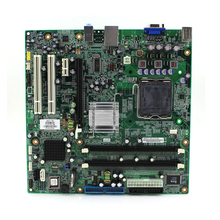 Original motherboard 945G DDR2 LGA 775 for Core 5188-8904 support 45nm CPU Desktop motherboard