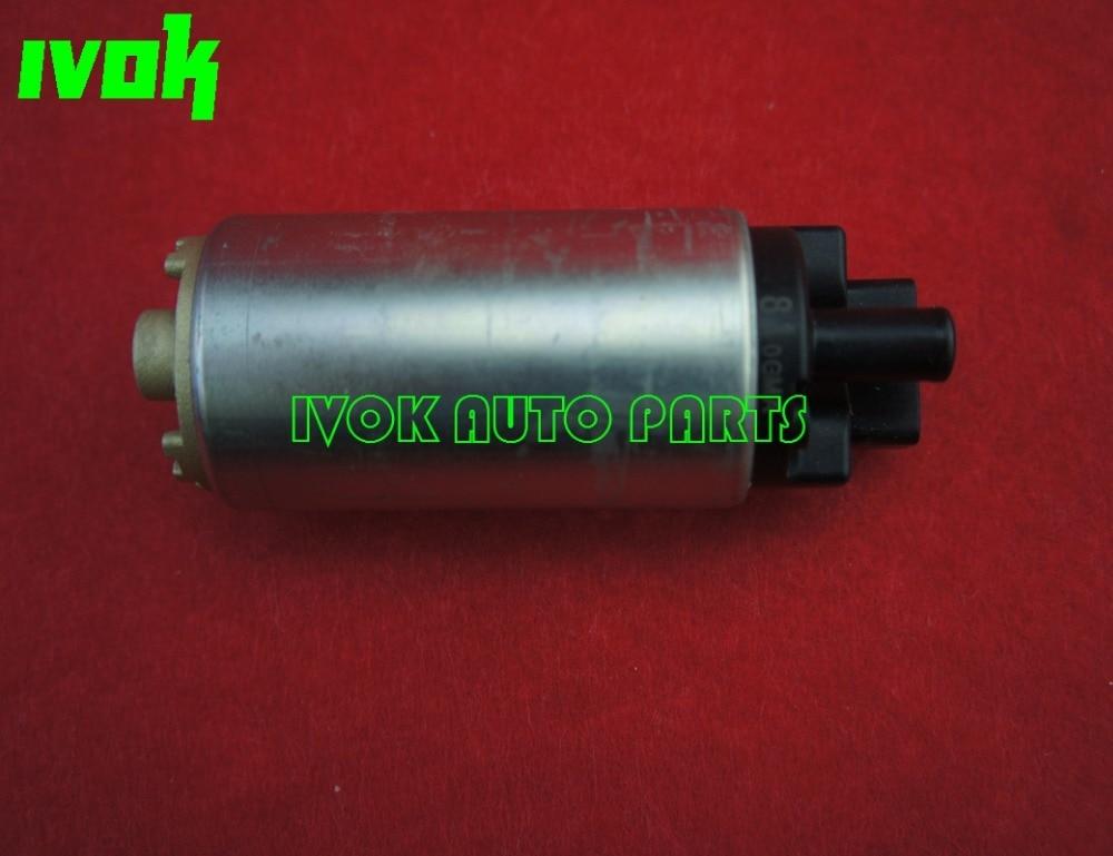 Ausdrucksvoll Assy, Kraftstoff W/filter Für Lexus Rx350 Rx450h Is300 Es350 Es300h Toyota Avalon Highlander Sienna 23220-31370 100% Hochwertige Materialien