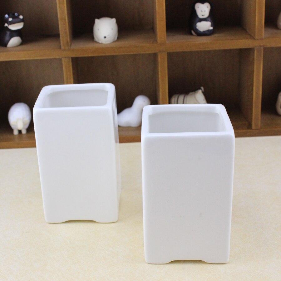 popular indoor decorative pots-buy cheap indoor decorative pots