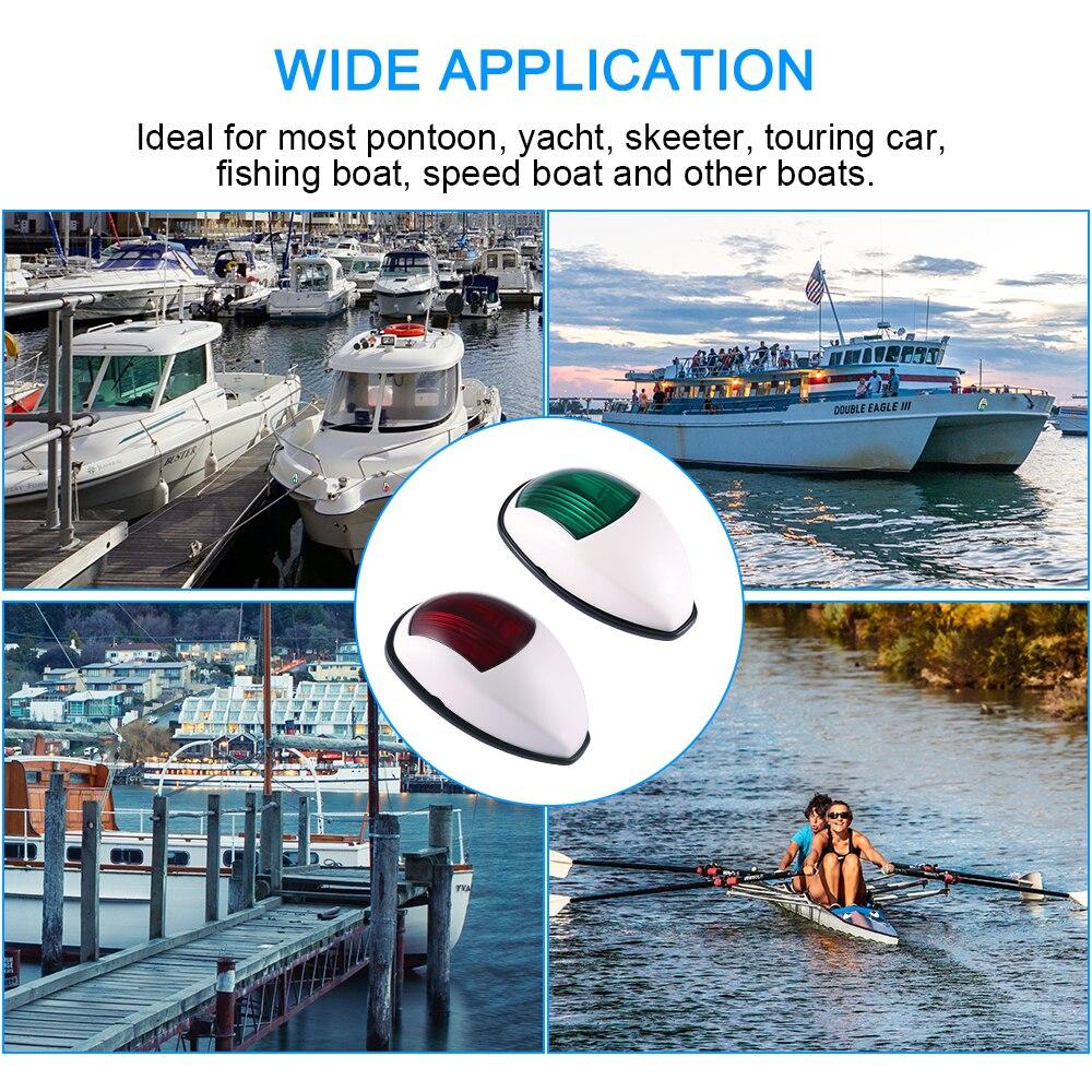 Segurança & Dispositivos de Flutuação
