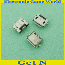 10pcs New Micro USB For Phone Tablet PC Diy Accesso