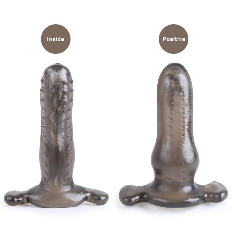 anal sex toys (14)