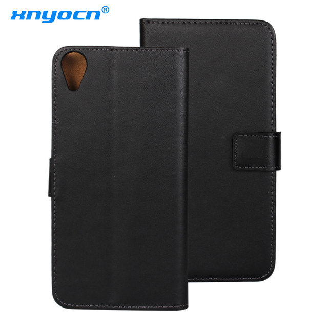 best service 64ad3 36803 PU Leather Wallet Back Cover Phone Case for HTC Desire 820G+ / Desire 820  Dual Sim 820s Case Flip Cover for HTC Desire 820 Case-in Flip Cases from ...