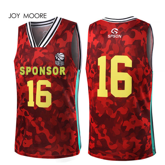 cfccb996307d placeholder free design free print sample custom dye sublimation basketball  jersey men Camouflage basketball shirt