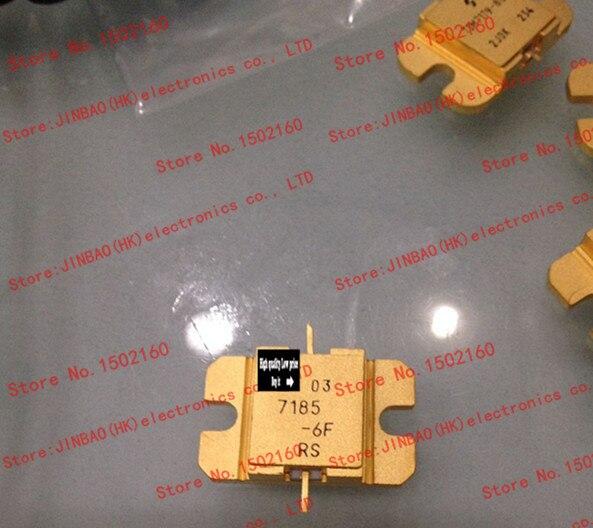 Hot!!! FLM7185-6F New and original