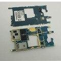 Motherboard principal para samsung galaxy s4 mini i9195 desbloqueado