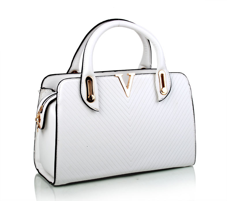 Luxury Ladies Designer Bag Fashion V Word Women Handbags Adjustable Handle  Evening Bag c6e000d121