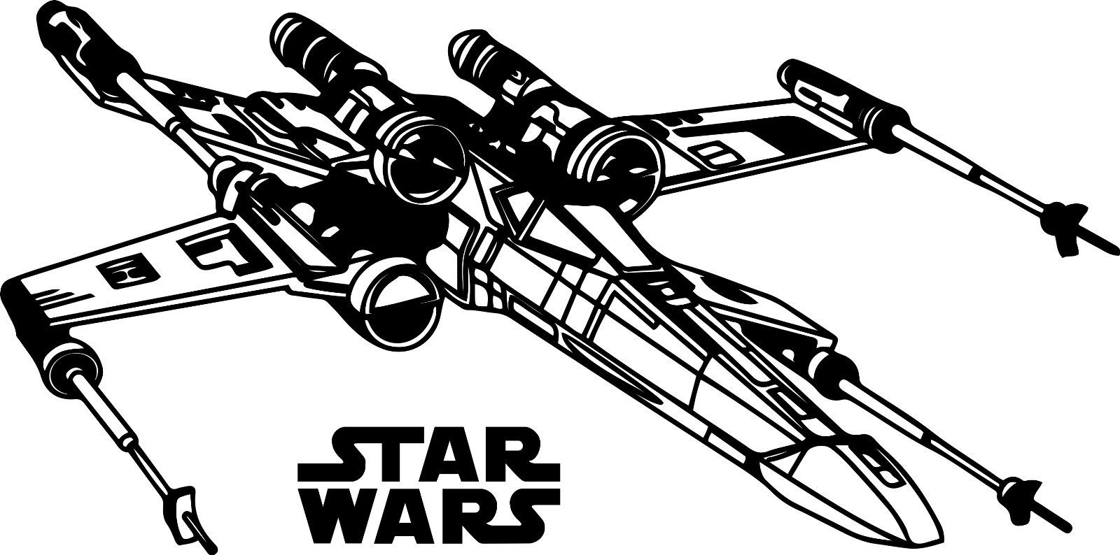 Star Wars X Wing Clipart likewise 222137567657 additionally Hello Kitty Face Coloring Pages Template moreover Harry Potter Logo Symbol 40314866 also 21 Seriously Funny Exam Answers. on harry potter car clip art