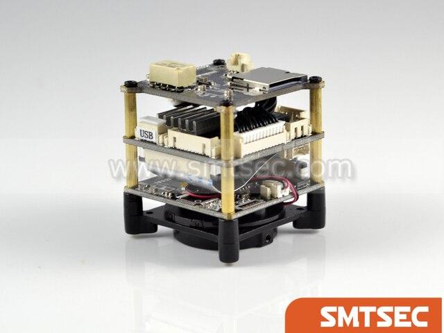 Licht Alarm Auto : Wdr 2mp 1080 p platine sicherheit ip kamera modul auto iris micro sd