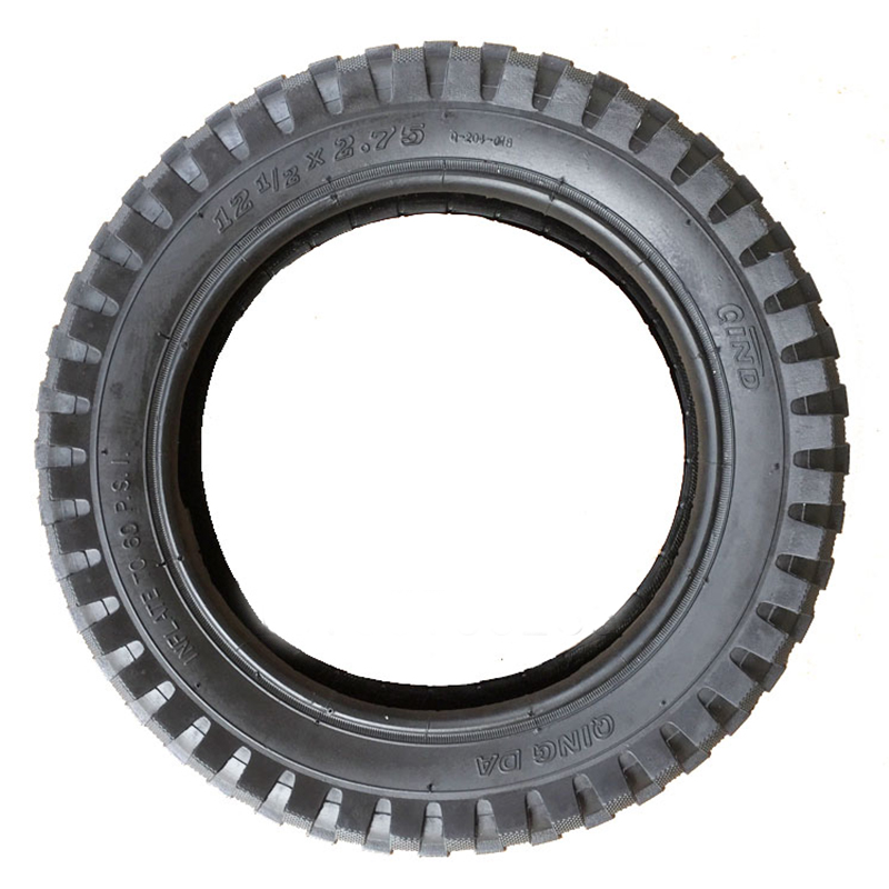 Maxxis Maxxdaddy Tire Max Maxxdaddy 20x2.0 Bk Wire//60 Sc