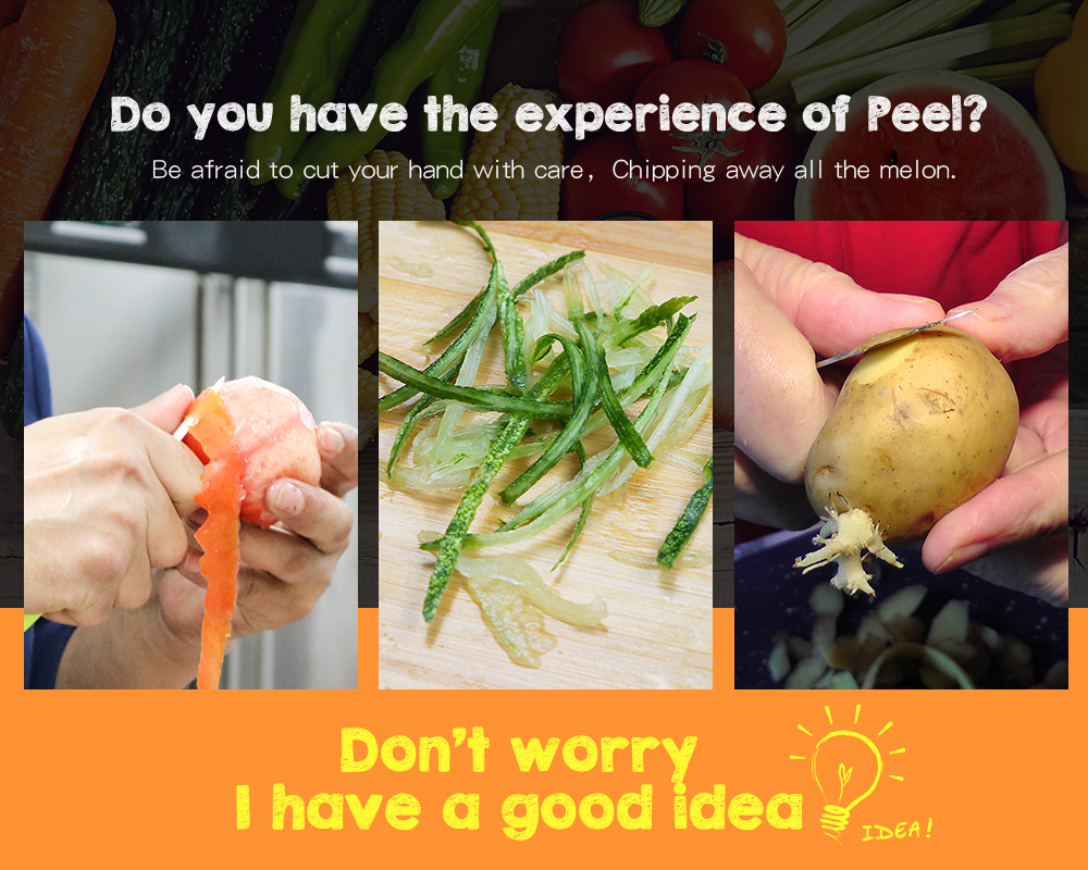 Vegetable-Peeler-Potato852236