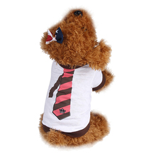 Pet Puppy Small Dog Cat Pet Clothes