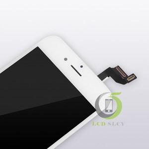 Image 3 - 100% Test AAA + + iPhone 6S artı LCD Pantalla ekran iyi 3D dokunmatik ekran meclisi değiştirme ekran ücretsiz temperli film + aracı