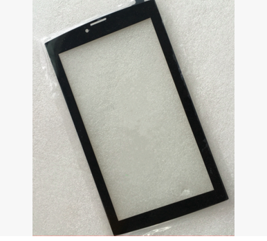 New touch screen For 7 GiNZZU GT-W170 LTE Tablet touch panel Digitizer Glass Sensor replacement Free Shipping купить