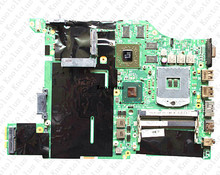 цена на 04W0462 for Lenovo thinkpad edge E420 laptop motherboard HM65 DDR3 Free Shipping 100% test ok