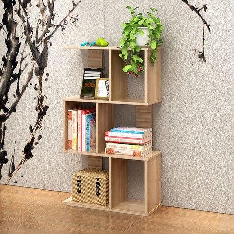 boekenkasten woonkamer meubels meubelen s vorm panel boekenkast