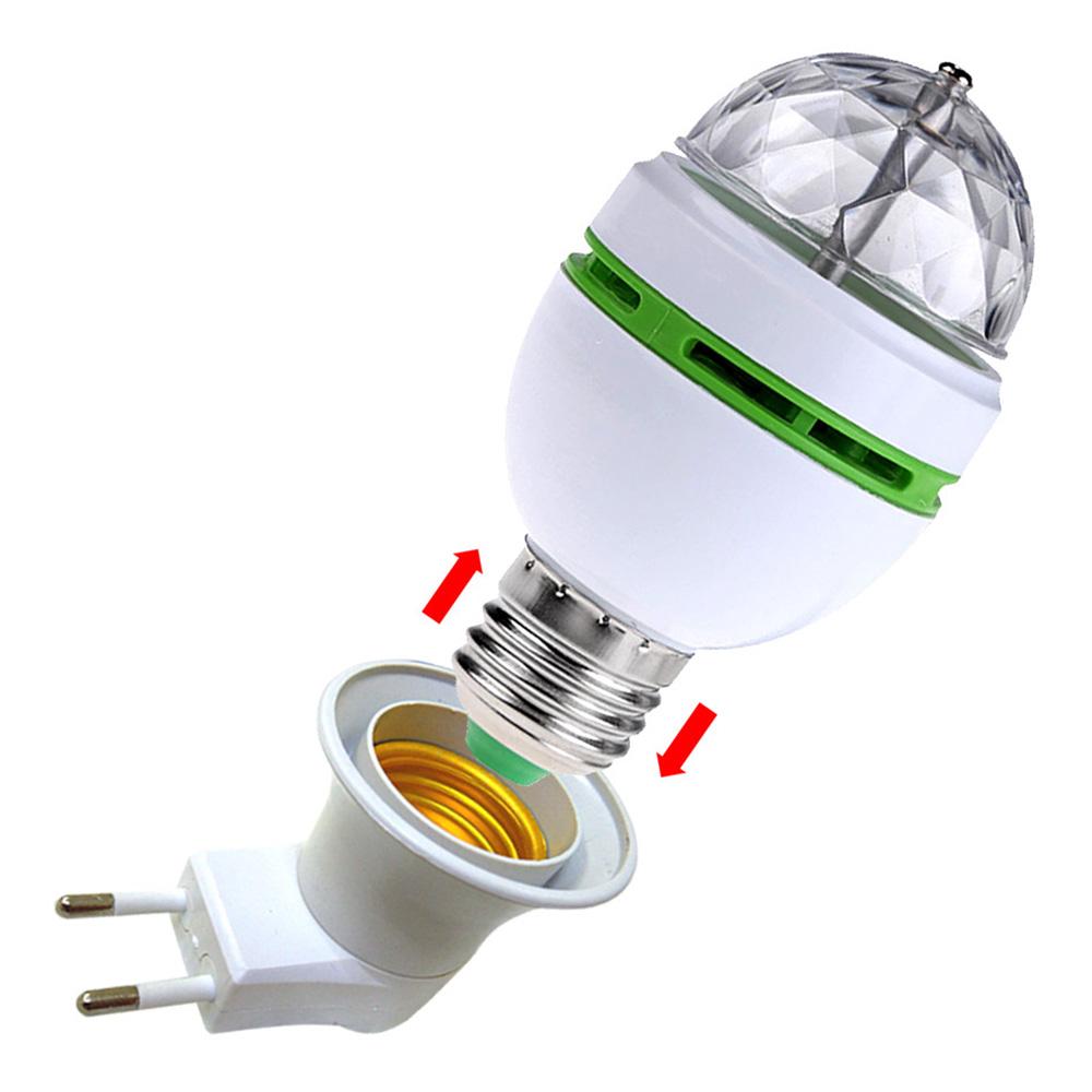 LED0210RGB (12)