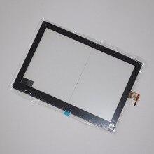 Touchscreen For Lenovo Tab 3 10 Plus TB X103F TB X103 X103 Touch Screen Digitizer Sensor