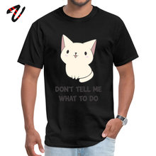 The 1975 Funny Normal Tops Shirt Round Neck VALENTINE DAY Hunter Short Sleeve Tshirts for Students Customized T