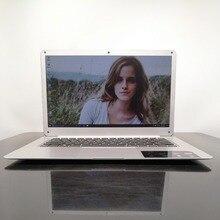 14 inch LED 1366X768P  screen free shipping 4G Ram 64G EMMC screen Intel Atom X5 Z8350 1.44Ghz laptop NETBOOK NOTEBOOK