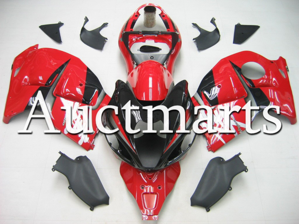 Fit for Suzuki Hayabusa GSX1300R 19971998 1999 2000 2001 2002 2003 2004 2005 2006 2007 ABS Plastic motorcycle GSX1300R 97-07 C24 fit for suzuki hayabusa gsx1300r 19971998 1999 2000 2001 2002 2003 2004 2005 2006 2007 abs plastic motorcycle gsx1300r 97 07 c25