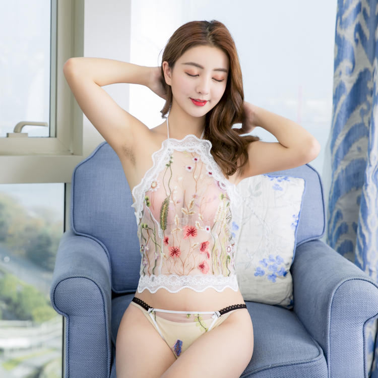 Sexy mexican girls porn gif