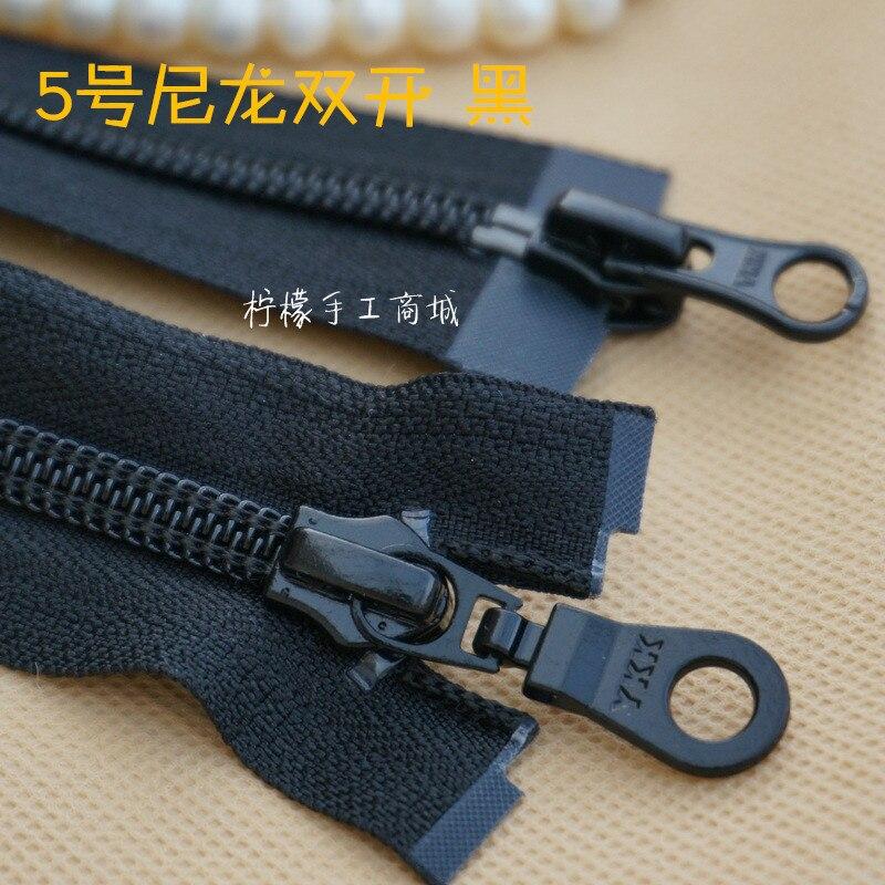 YKK zipper 5 #…