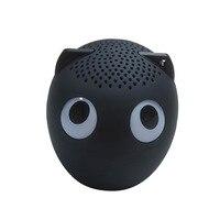 Wireless Bluetooth Speaker Portable Mini Audio Gift Stereo Loudspeaker Sound System