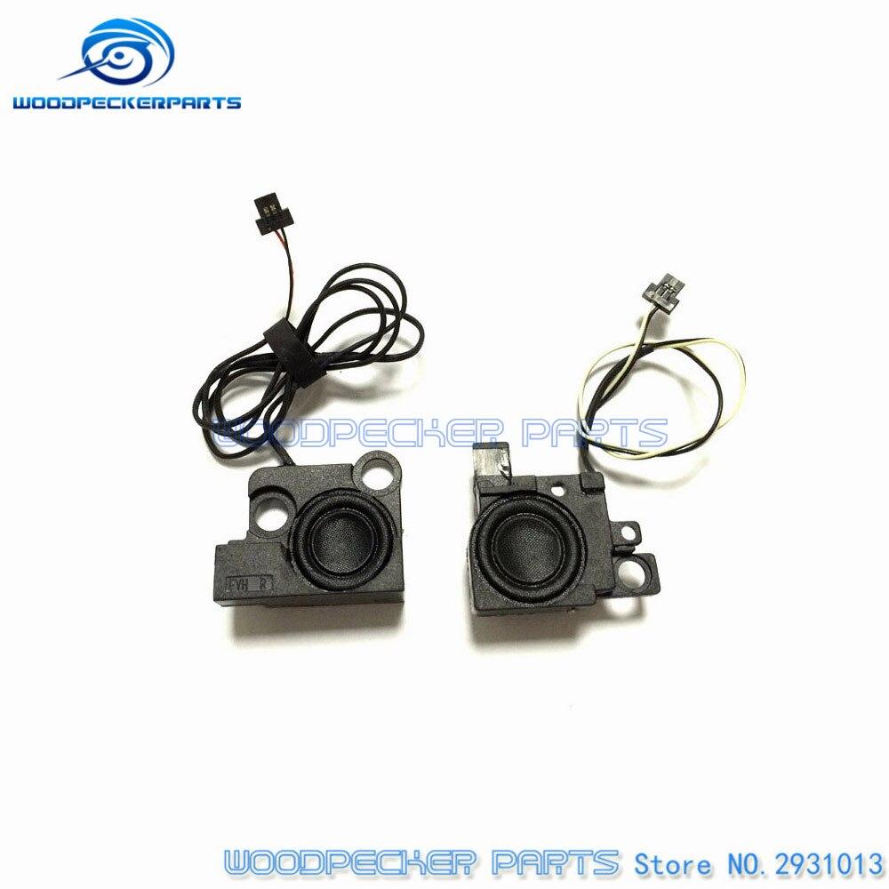 New laptop internal speaker for ACER 4745 4820 4820T Left Speaker Set