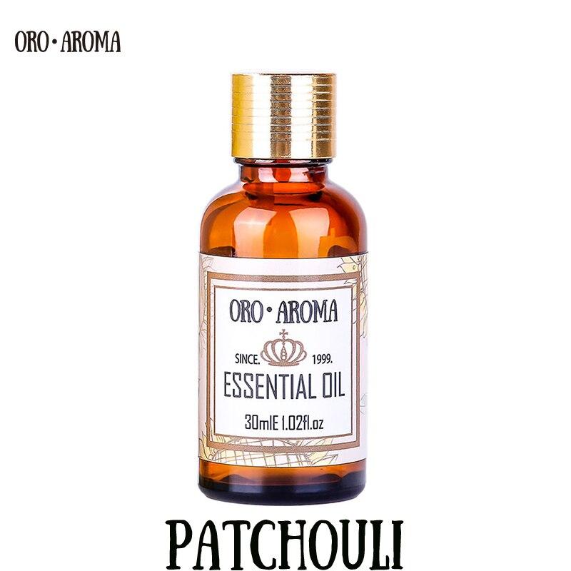 Skin Care Dimollaure Tea Tree Essential Oil Fragrance Lamp Aromatherapy Plant Essential Oil Skin Care Massage Oil Oil Control Acne Fine Quality