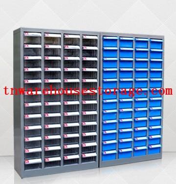 Bin Storage Cabinet On Hot
